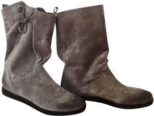 Other Grey Boots