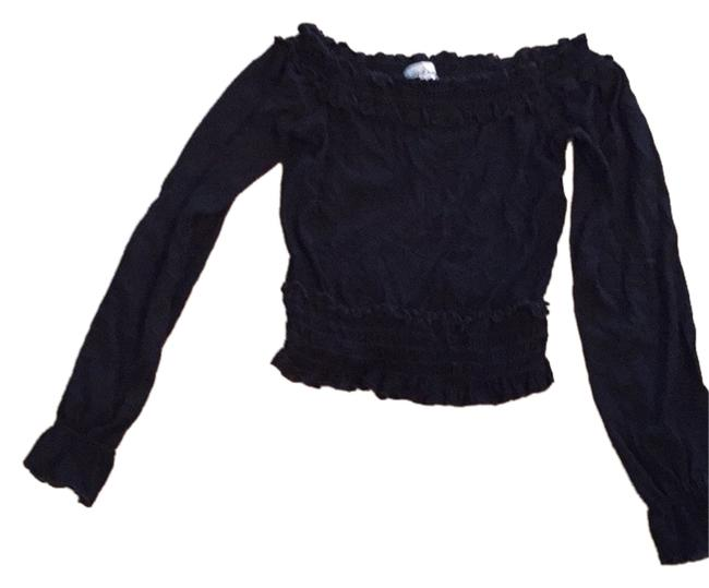 Preload https://img-static.tradesy.com/item/9846178/topshop-night-out-top-size-8-m-0-1-650-650.jpg