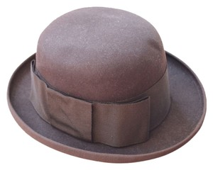 Borsalino Beautiful original Borsalino hat from Italy.