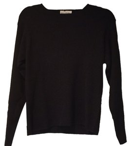 Emanuel Ungaro Sweater