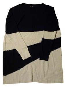 Band of Outsiders Tunic