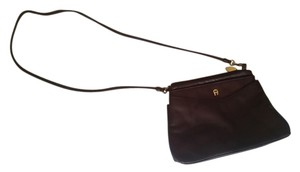 Etienne Aigner Cross Body Bag