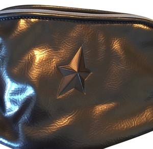 Thierry Mugler Grey Travel Bag
