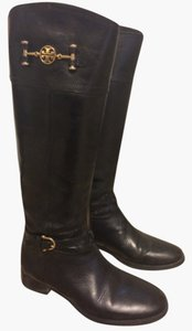 Tory Burch Nadine Riding Boot Boots
