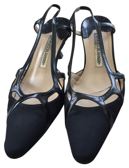 Preload https://img-static.tradesy.com/item/9848629/manolo-blahnik-pumps-size-us-8-regular-m-b-0-1-540-540.jpg