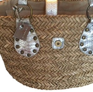 Zingara Beach Bag