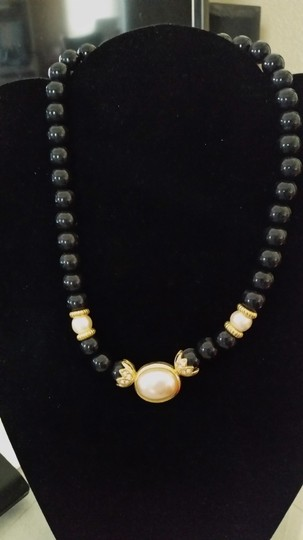Other Elegant Faux Pearl
