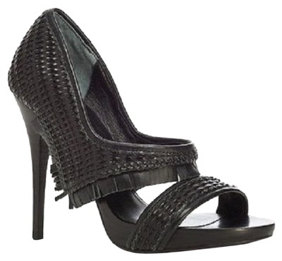 Shop eBay for great deals on Max Studio Shoes for Women. You'll find new or used products in Max Studio Shoes for Women on eBay. Free shipping on selected items.