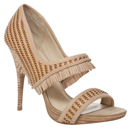 Preload https://img-static.tradesy.com/item/9848902/max-studio-beige-evan-sandals-size-us-8-regular-m-b-0-3-540-540.jpg