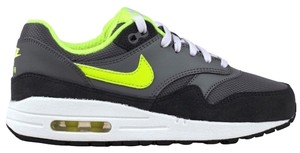 Nike Sneakers Running Nikeairmax Womensneakers Boyssneakers Athletic