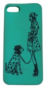 J.Crew Cute iPhone case