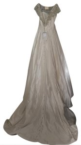 Justin Alexander 9770 Wedding Dress