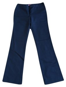 Vineyard Vines Trouser Pants Navy