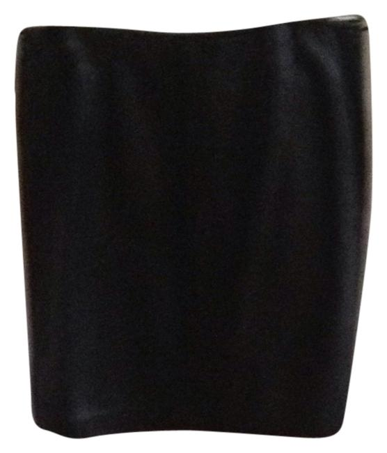 Preload https://img-static.tradesy.com/item/9851209/lord-and-taylor-skirt-size-8-m-29-30-0-1-650-650.jpg