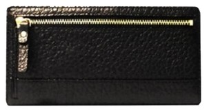 Kate Spade NWT Authentic Kate Spade Southport Avenue Stacy Wallet FINAL Sale New Years
