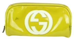 Gucci GGSL55 Gucci Cosmetic Case