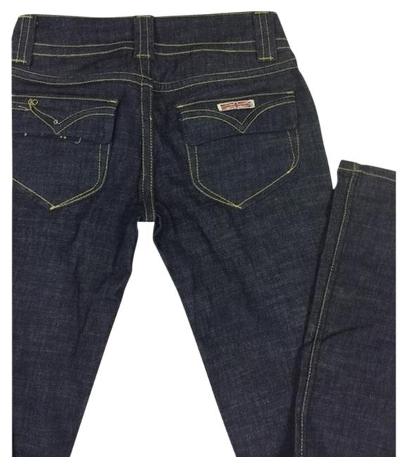 Preload https://img-static.tradesy.com/item/9853357/hudson-medium-wash-wide-flap-pocket-flare-leg-jeans-size-28-4-s-0-1-650-650.jpg