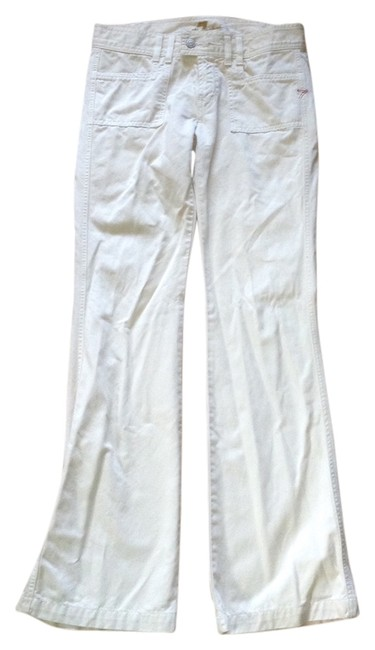 Preload https://img-static.tradesy.com/item/9853525/7-for-all-mankind-ivory-light-wash-boot-cut-jeans-size-28-4-s-0-1-650-650.jpg