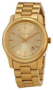 Michael Kors Michael Kors Jet Set Ladies Watch Mk5160