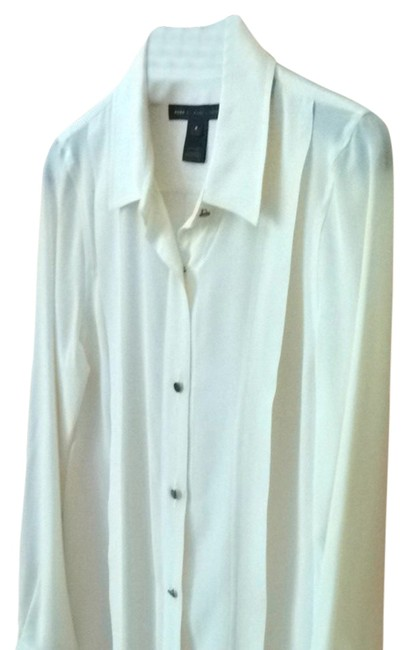 Preload https://item5.tradesy.com/images/marc-by-marc-jacobs-cream-blouse-size-6-s-985544-0-0.jpg?width=400&height=650
