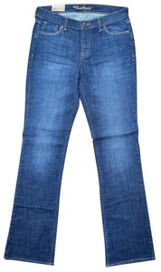 Old Navy Denim Boot Cut Jeans