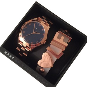 Marc by Marc Jacobs BNWT Marc Jacobs Watch