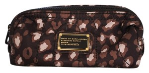 Marc by Marc Jacobs Marc by Marc Jacobs Cosmetic Pouch