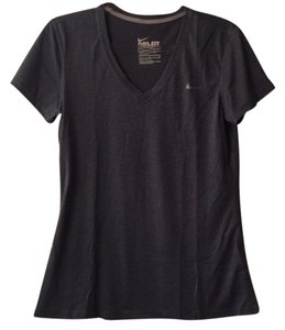 Nike Active T