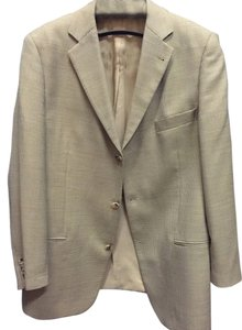 Hugo Boss Mens Sport Coat Multi Blazer