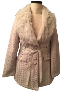 Laidane Fur Coat
