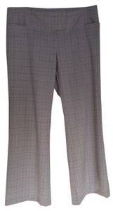 Express Trouser Pants Multi