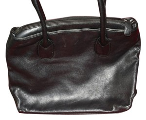 M. LONDON Shoulder Bag