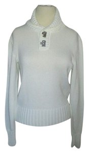 Ralph Lauren Chunky Sweater