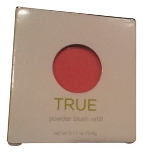 True Religion True Power Blush