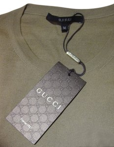 Gucci Top beige