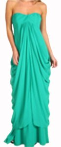 Laundry by Shelli Segal Prom Bridesmaid Dress