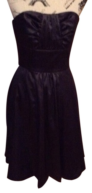 Preload https://item3.tradesy.com/images/white-house-black-market-above-knee-short-casual-dress-size-2-xs-987242-0-0.jpg?width=400&height=650
