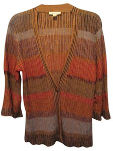 Coldwater Creek Sweater Cardigan