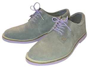 G/Fore Grey/purple Athletic