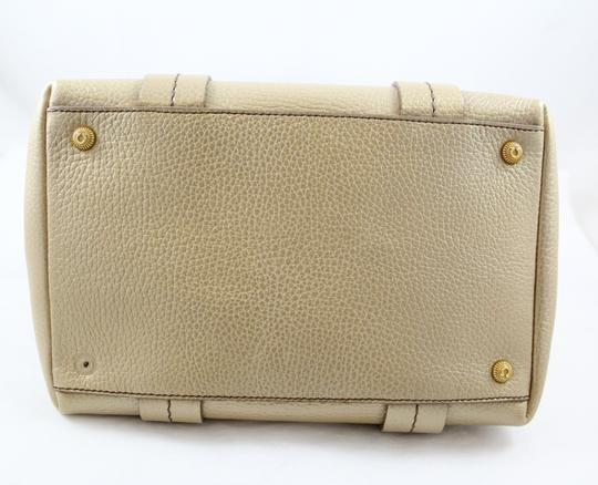 Salvatore Ferragamo Purse Shoulder Bag