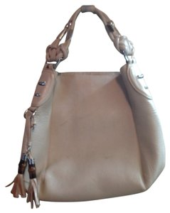 Classic hobo shoulder bag Hobo Bag