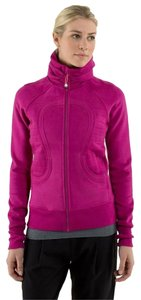 Lululemon Calm & Cozy Jacket