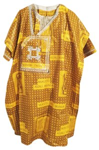 Other Grand Boubou 5-Piece Set [ SisterSoul Closet ]
