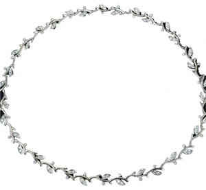 Tiffany & Co. Choker