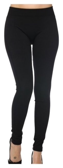Preload https://img-static.tradesy.com/item/9881932/brown-ribbed-panel-3-color-choices-activewear-leggings-size-os-one-size-0-1-650-650.jpg