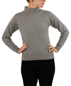 Jacobson's Cashmere Vintage Sweater