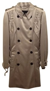 Burberry Prorsum Showstopper Collectors Trench Coat