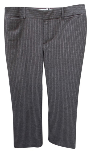 Preload https://item2.tradesy.com/images/banana-republic-grey-pinstripe-the-martin-fit-trousers-size-14-l-34-988551-0-0.jpg?width=400&height=650