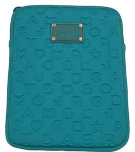 Marc by Marc Jacobs Marc By Marc Jacob ipad Cover