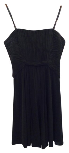 Preload https://item2.tradesy.com/images/bcbgmaxazria-black-bcbg-strapless-party-above-knee-cocktail-dress-size-6-s-988771-0-0.jpg?width=400&height=650